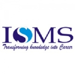 International School of Management Studies (ISMS) Pune