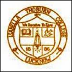 Isabella Thoburn College,Lucknow