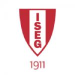 ISEG- Lisbon School of Economics & Management