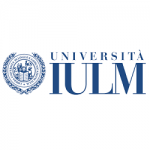 IULM University of Milan