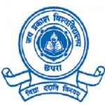 Jai prakash university, chhapra