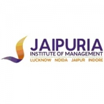 Jaipuria Institute of Management, Lucknow