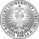 John Paul II Catholic University of Lublin