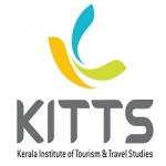 Kerala Institute of Tourism & Travel Studies, (KITTS) Thiruvananthapuram