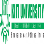 KIIT School of Rural Management