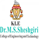 KLE Society's Dr. M. S. Sheshgiri College of Engineering and Technology