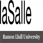 La Salle Campus