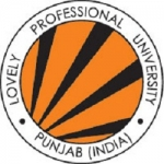 Lovely Professional University