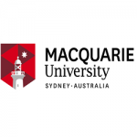Macquarie Education Costs Scholarship