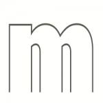 Macromedia University