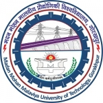 Madan Mohan Malaviya University of Technology, Gorakhpur