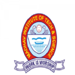 Madhav Institute of Technology & Science, (MITS) Gwalior