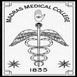 Madras Medical College, Chennai (MMC)