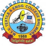 MLV Textile and Engineering College