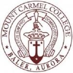 Mount Carmel Institute of Management