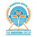 Narayana Engineering College, (NEC) Nellore