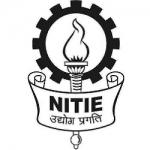 National Institute of Industrial Engineering (NITIE)
