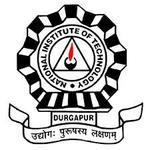 National Institute of Technology, Durgapur