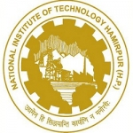 National Institute of Technology, Hamirpur (NITH)