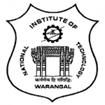 National Institute of Technology (NIT Warangal)
