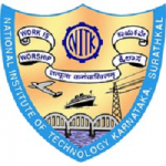 National Institute of Technology, Surathkal (NITK)