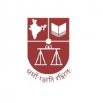 National Law School of India University(NLSIU)  ,Bangalore