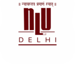 National Law University Dwarka