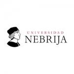 Nebrija University