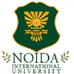 Noida International University (NIU), Noida