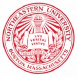 Northeastern University, Silicon Valley