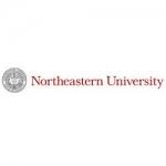 Northeastern University, Toronto