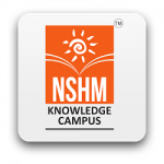 NSHM Knowledge Campus