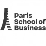 Paris Business School