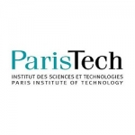 Paris Tech