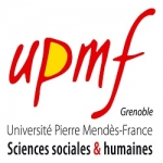Pierre Mendes-France University