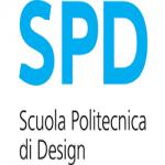 Polytechnic School of Design
