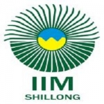 Rajiv Gandhi Indian Institute of Management,   Shillong (IIM  Shilong)