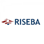 Riga International School of Economics and Business Administration