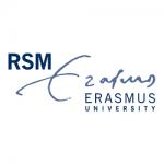 Rotterdam School of Management