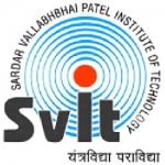 Sardar Vallabhbhai Patel Institute of Technology, Anand (SVITA)