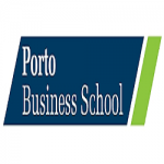 School of Management of Porto