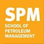 School of Petroleum Management-SPM Gujarat