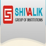 Shivalik Group of Institutions- Ambala, Haryana