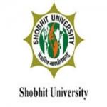 Adarsh Vidyadhan Samman Scholarship