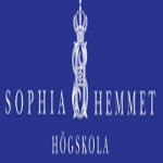 Sophiahemmet University College