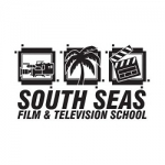 South Seas Film and Television School