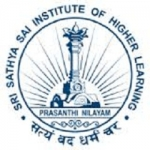 Sri Sathya Sai Institute of Higher Learning, Anantapur