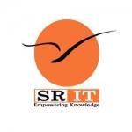 Srinivasa Ramanujan Institute of Technology - Andhra Pradesh