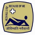 St. John's Medical College