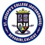 St. Josephs College Devagiri